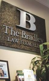Profile Photos of The Bradley Law Firm, PLLC