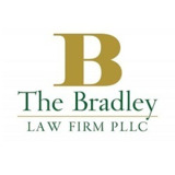 The Bradley Law Firm, PLLC