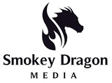 Profile Photos of Smokey Dragon Media