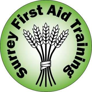 Surrey First Aid Training Limited