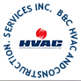 Profile Photos of Ventilating & Air Conditioning Service in Houston-Repair and Construct