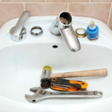 John Blounts Plumbing and Gas LLC