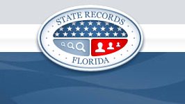 Profile Photos of Florida State Records - Background Check 113 South Monroe Street, 1st Floor - Photo 1 of 2