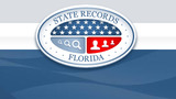 Profile Photos of Florida State Records - Background Check