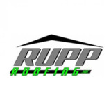 Rupp Roofing Inc.