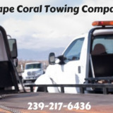 Cape Coral Towing Company