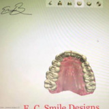 E. C. Smile Designs LLC