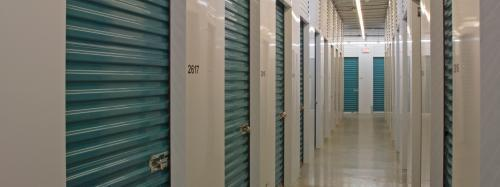 New Album of Annacis Lock-Up Storage 555 Derwent Way - Photo 2 of 3