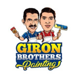 Giron Brothers Painting