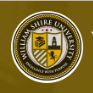 Profile Photos of William Shire University