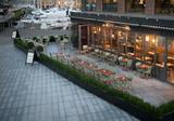 New Album of Côte Brasserie - St Katharine Docks