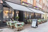 New Album of Côte Brasserie - St Christopher's Place