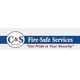 C & S Fire-Safe Services, LLC, Roseburg