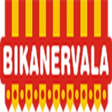 Bikanervala Food Pvt. Ltd.