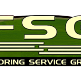 Flooring Services Group