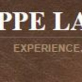James Hoppe Law Office