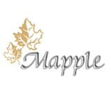 Mapple Stainless Processing Pvt Ltd