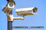 Norcross Commercial Locksmith
