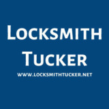 Locksmith Tucker LLC