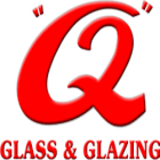 Affordable Glass Replacement Services in Adelaide
