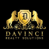 Davinci Realty Solutions, LLC