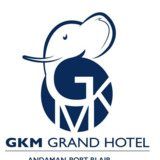GKM Grand Hotel - Best Hotel | Honeymoon Packages in Port Blair