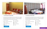 Pricelists of GKM Grand Hotel - Best Hotel | Honeymoon Packages in Port Blair