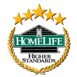 HomeLife Benchmark Realty - White Rock