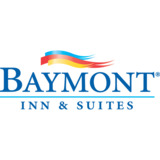 Baymont Inn and Suites Milpitas/San Jose