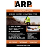 New Album of ARP Roofing & Remodeling
