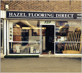 Profile Photos of Hazel Flooring Direct Ltd