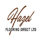 Hazel Flooring Direct Ltd