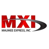 MXI Environmental Services 26319 Old Trail Road