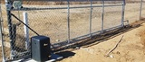 Profile Photos of Stanley Automatic Gate Repair Dana Point