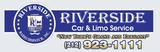 Profile Photos of Riverside Car Limo