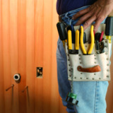 Picketts Handyman Services