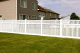 Profile Photos of Tampa Fencing Company