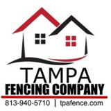 Tampa Fencing Company