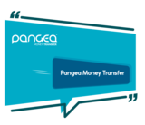 Profile Photos of Pangea Money Transfer
