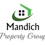 Mandich Property Group