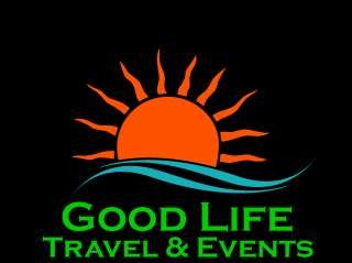 Good Life Travel & Events
