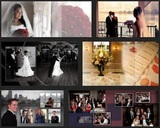 Profile Photos of New Jersey Videography