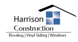 D. Harrison Construction, Oklahoma City