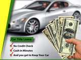 Profile Photos of Car Title Loans California Anaheim