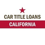Car Title Loans California Anaheim