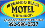 New Album of Hernando Beach Motel