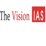 The Vision IAS Coaching Institute in Chandigarh