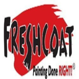 Fresh Coat Painters of Frisco