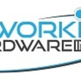 Networking Hardware Inc