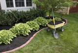 New Album of Landscape Solutions